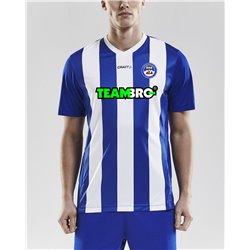 TSV Brannenburg Trikot S. Bender Unisex weiß
