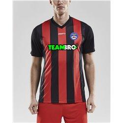 TSV Brannenburg Trikot L. Bender Unisex blau